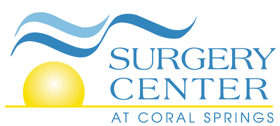 Surgery Center at Coral Springs